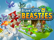Brave Little Beasties