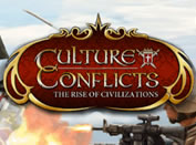 Culture Conflicts