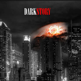 Dark Story Screenshot 1