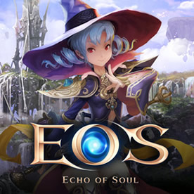 Echo of Soul Screenshot 1
