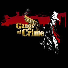Gangs of Crime Screenshot 1