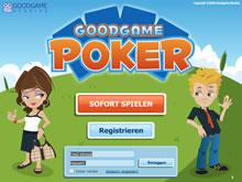 autorennspiele online