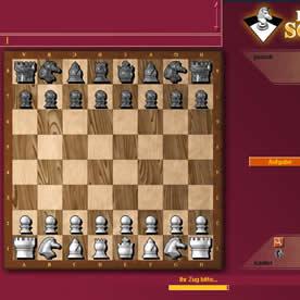 online schach spielen gegen andere