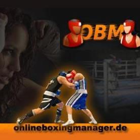 boxen online spielen