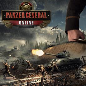 panzer online spielen
