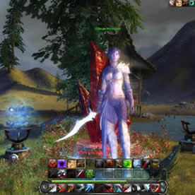Rift Screenshot 2