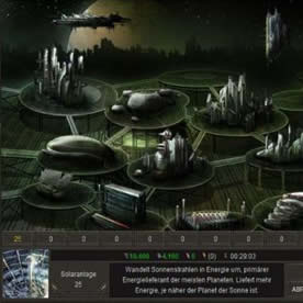 Space Pioneers 2 Screenshot 3