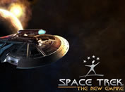 SpaceTrek