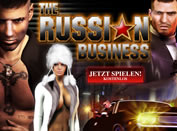 The Russian Business