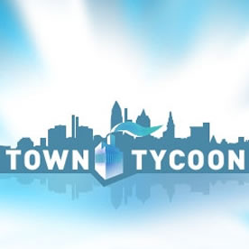 Towntycoon Screenshot 1