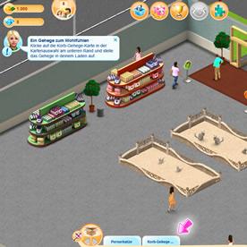 kostenlose simulations spiele