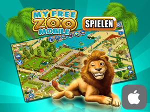 my free zoo ios