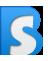 (c) Browserspiele.fm